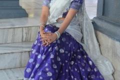 Naveena-Reddy-New-Photos-18