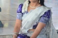 Naveena-Reddy-New-Photos-19