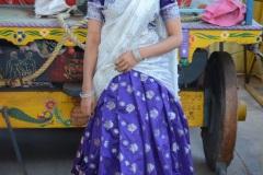 Naveena-Reddy-New-Photos-2