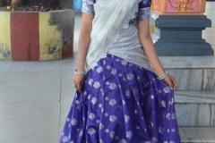 Naveena-Reddy-New-Photos-20
