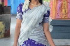 Naveena-Reddy-New-Photos-21
