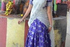 Naveena-Reddy-New-Photos-23