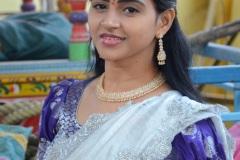 Naveena-Reddy-New-Photos-3
