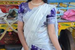 Naveena-Reddy-New-Photos-5