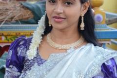Naveena-Reddy-New-Photos-6