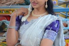 Naveena-Reddy-New-Photos-7