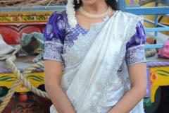 Naveena-Reddy-New-Photos-8