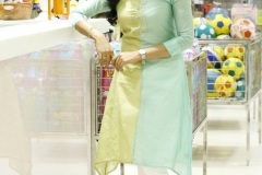 Naveena-reddy-new-pics-3