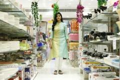 Naveena-reddy-new-pics-4
