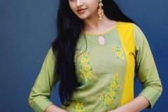 Naveena-Reddy-Photos-1