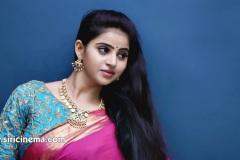 Naveena-Reddy-Photos-10