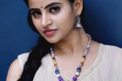 Naveena-Reddy-Photos-3