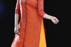 Naveena-Reddy-Photos-4
