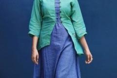 Naveena-Reddy-Photos-6