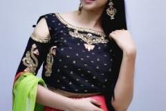 Naveena-Reddy-Photos-7