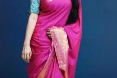 Naveena-Reddy-Photos-8