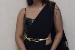Neha-Deshpande-New-Photos-12