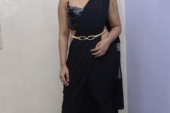 Neha-Deshpande-New-Photos-13