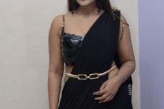 Neha-Deshpande-New-Photos-14