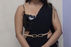 Neha-Deshpande-New-Photos-15