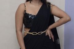 Neha-Deshpande-New-Photos-16