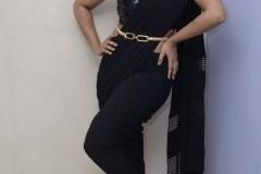 Neha-Deshpande-New-Photos-18