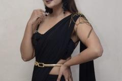 Neha-Deshpande-New-Photos-4