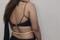 Neha-Deshpande-New-Photos-7
