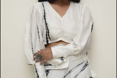 Neha-Deshpaney-New-Photos-11