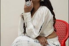Neha-Deshpaney-New-Photos-14