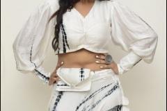 Neha-Deshpaney-New-Photos-2