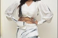 Neha-Deshpaney-New-Photos-4
