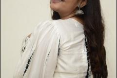 Neha-Deshpaney-New-Photos-8