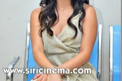 Neha-Krishna-New-Photos-10