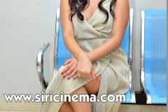 Neha-Krishna-New-Photos-11