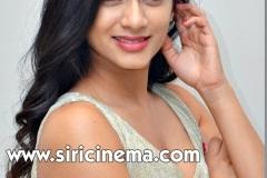 Neha-Krishna-New-Photos-5