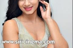 Neha-Krishna-New-Photos-6