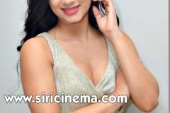 Neha-Krishna-New-Photos-7