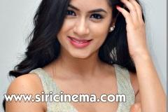 Neha-Krishna-New-Photos-8