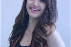 Neha-Shetty-New-Photos-10