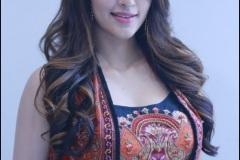 Neha-Shetty-New-Photos-13