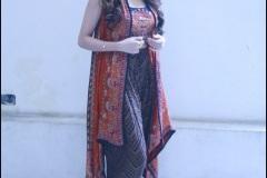 Neha-Shetty-New-Photos-2