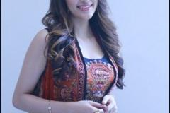 Neha-Shetty-New-Photos-3
