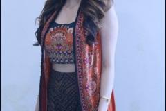 Neha-Shetty-New-Photos-6