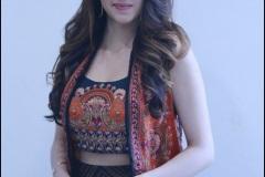 Neha-Shetty-New-Photos-7