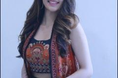 Neha-Shetty-New-Photos-8