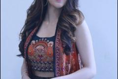 Neha-Shetty-New-Photos-9