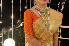 Nikhil-Marriage-Event-pics-1