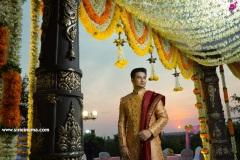 Nikhil-Marriage-Event-pics-2