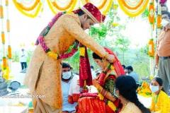 Nikhil-Marriage-Event-pics-3
